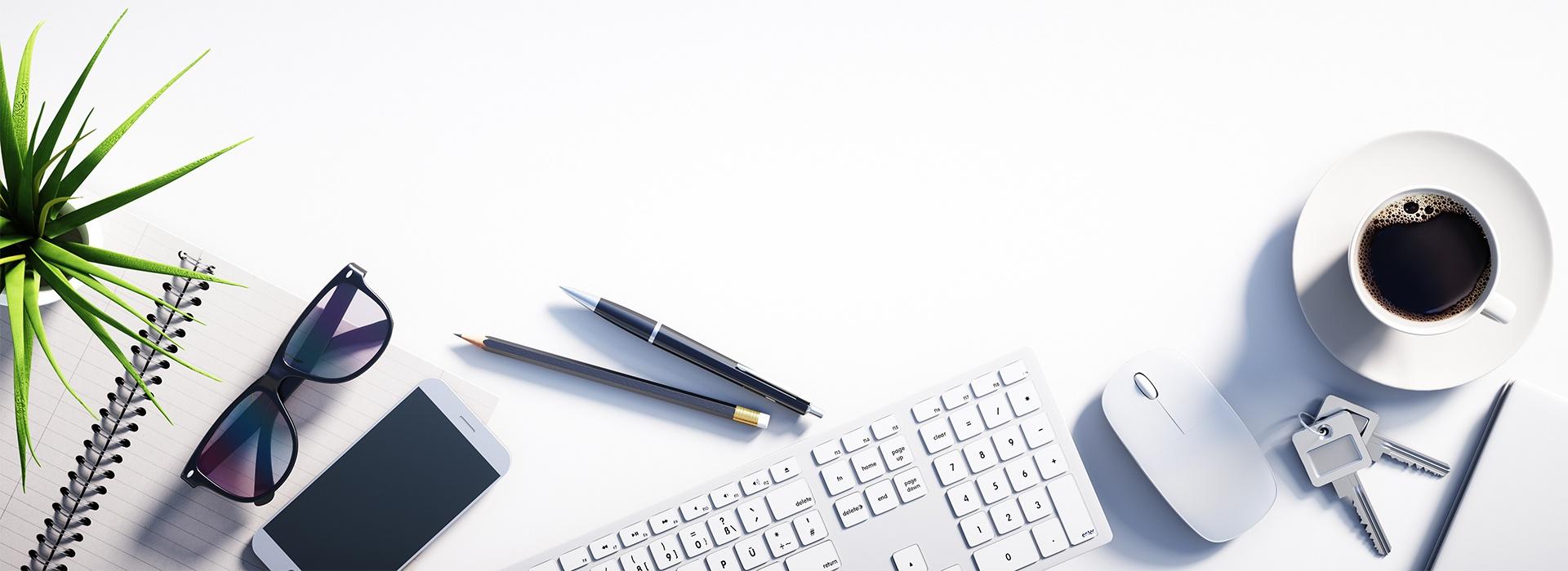 Professional Organizing, Downsizing & Life Management - Consider It Done - Harrisburg PA